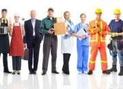 Ley de Normas Justas de Trabajo en Estados Unidos - Tus derechos como empleado en USA