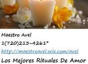 Hechizos para enamorar 1(720)213-4261