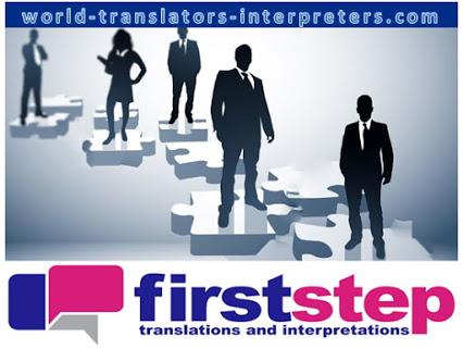 Somos tu traductores certificados de confianza