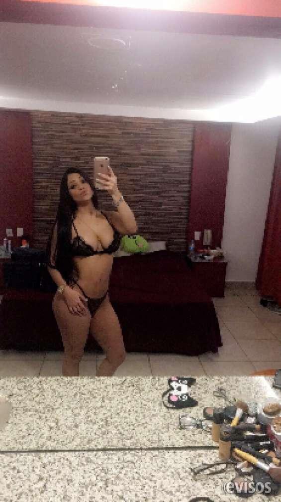 masajes eroticos trios servicios sexuales por whatsapp