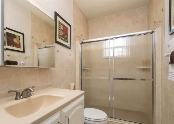 House-for-rent-in-doral