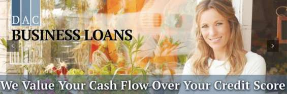 Easy business loans $10,000-$500,000 5 days (on)