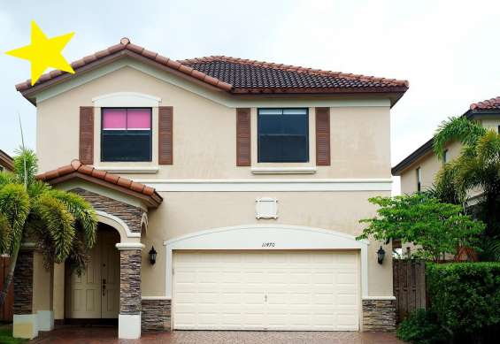 House-for-sale-in-doral