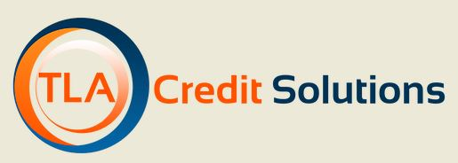 Personal credit solution (best)