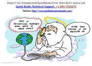 QuickBooks Customer Service Number +1-844-722-6675 QuickBooks Technical Support Number