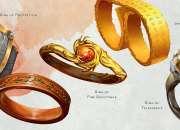Super magic ring for miracle wonders +27739506552