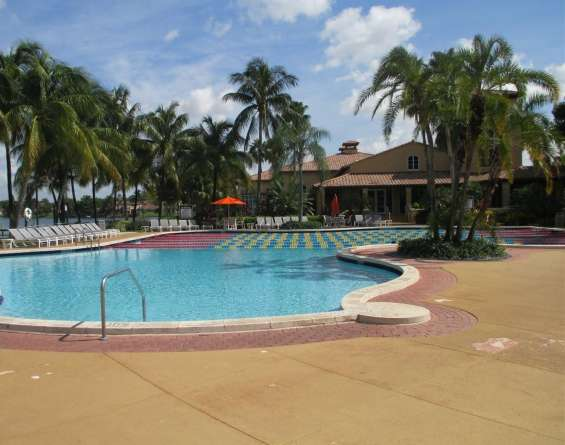 Apartment-for-rent-in-doral