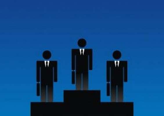 Creeamos empresarios sin inversion