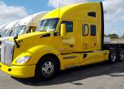 Driver Over The Road OTR (FlatBed)- Class A CDL Truck Driver (FlatBed)