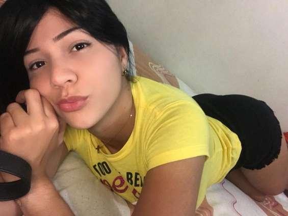 Hola me llamo altagracia doy todo tipo de sexo adomcilio mi whatsapp 202-858-7364