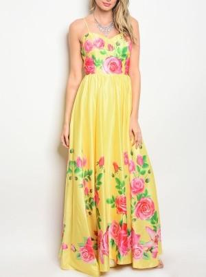 Ropa fashion damas & plus size