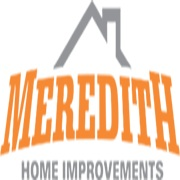 Roofer Pittsburgh - Meredith Home Improvements