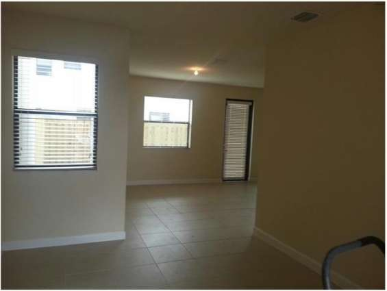 House-for-rent-in-kendall