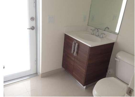 House-for-rent-in-el-doral