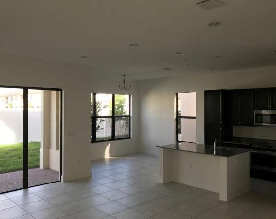 House-for-rent-in-hialeah-gardens