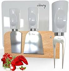 Products for catering companies