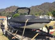 Transporte de botes lanchas y jetski