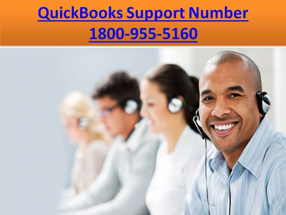 Quickbooks support phone number |1800-955-5160 |quickbooks support number