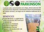 Polvo de Mucuna Made in Perú