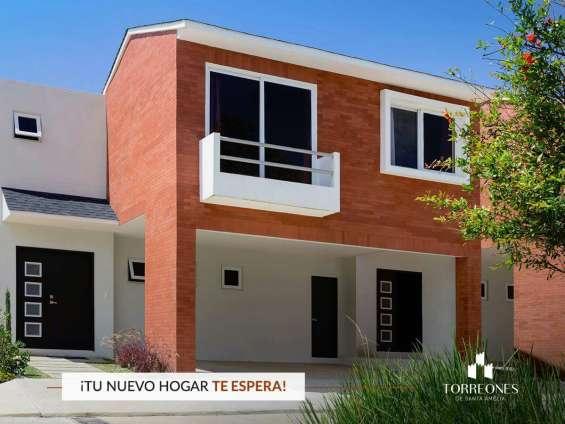 Vendo casa en zona 16, guatemala