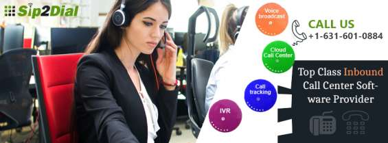 Best voip calling software for your organization