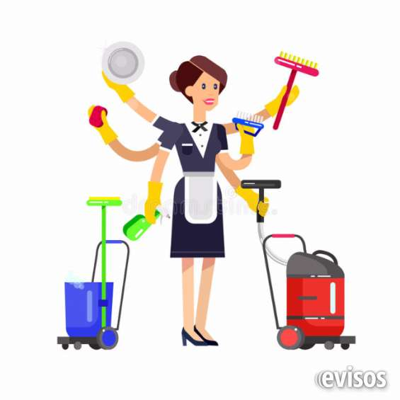 Cleaning services... houses offices buildings apartments trailers