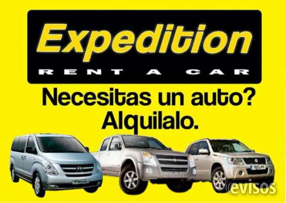 Rent a car autos en ecuador - guayaquil