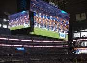 Baseball Scoreboards,Large Selection Of Scoreboards, Filed Level Displays, LED Scoreboard