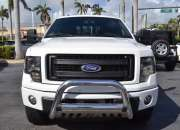 ford f150 ..........
