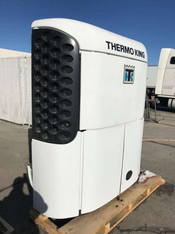 Thermo king for sale