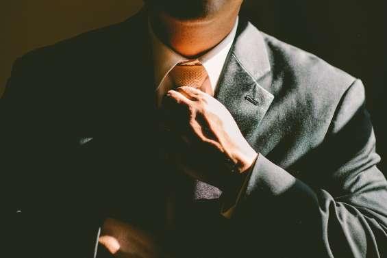 Vacantes disponibles como ejecutivo de ventas