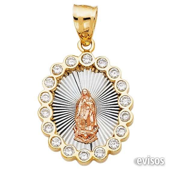 Venta de joyeria de oro 14k ,925 sterling silver y oro laminado laminado