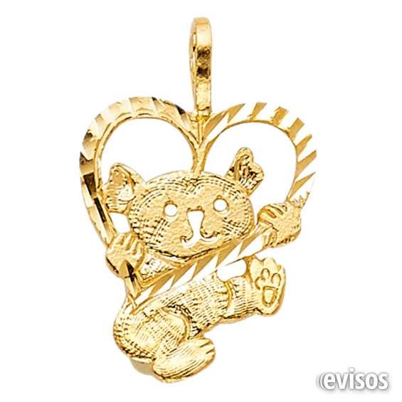 Fotos de Venta de oro de 14k gold ,925 sterling silver y oro laminado por mayoreo o menud 2