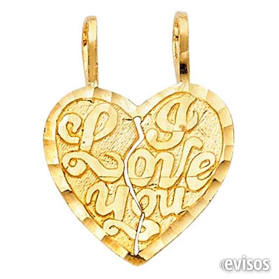 Fotos de Venta de oro de 14k gold ,925 sterling silver y oro laminado por mayoreo o menud 7