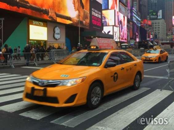 Fotos de Taxi latino l raite en español balch springs tx 469 563 3252 dfw area 9