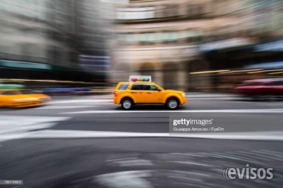 Fotos de Taxi latino l raite en español balch springs tx 469 563 3252 dfw area 12