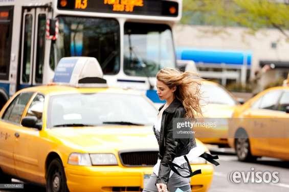 Fotos de Taxi latino l raite en español balch springs tx 469 563 3252 dfw area 2