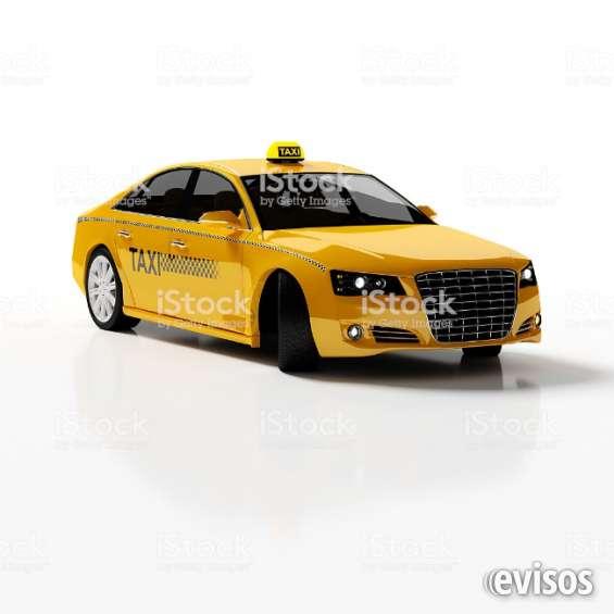 Fotos de Taxi latino l raite en español balch springs tx 469 563 3252 dfw area 6