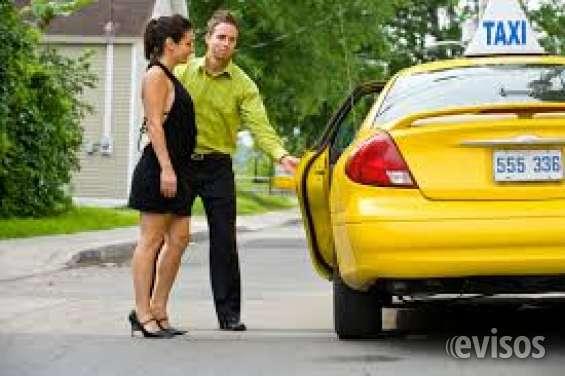 Fotos de Taxi latino l raite en español balch springs tx 469 563 3252 dfw area 1
