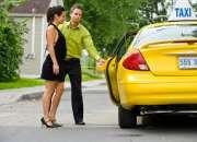Taxi latino l RAITE en español balch springs Tx 469 563 3252 dfw area