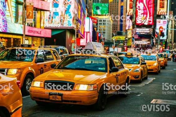 Fotos de Taxi latino l raite en español balch springs tx 469 563 3252 dfw area 8