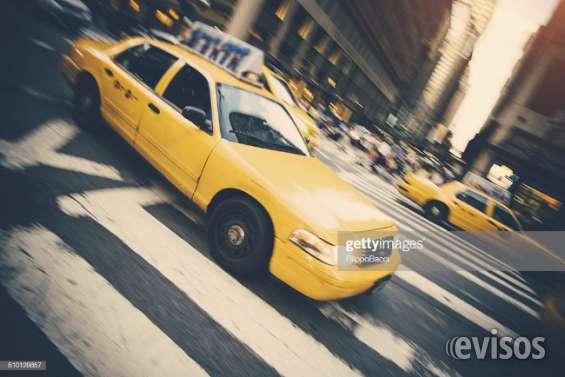 Fotos de Taxi latino l raite en español balch springs tx 469 563 3252 dfw area 4