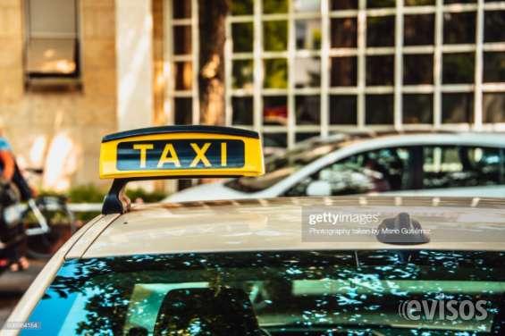 Fotos de Taxi latino l raite en español balch springs tx 469 563 3252 dfw area 5