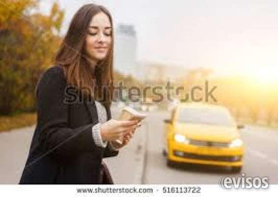 Fotos de Taxi latino l raite en español balch springs tx 469 563 3252 dfw area 10