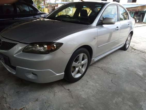 High quality mazda for sale (717) 322-6844