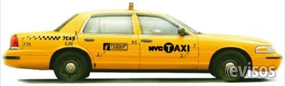 Taxi latino - raitelatino - taxi en dallas - 972 877 7006 en dallas tx