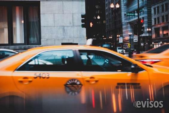 Raitelatino taxis 972 877 7006 - taxis en español- taxis en denton tx