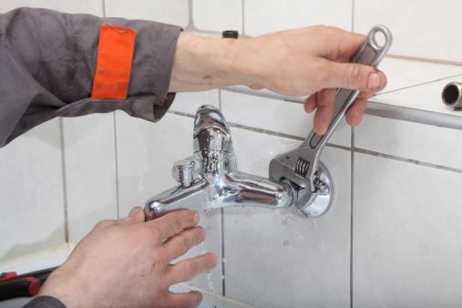 Fotos de Instalacion d water heater covina 2