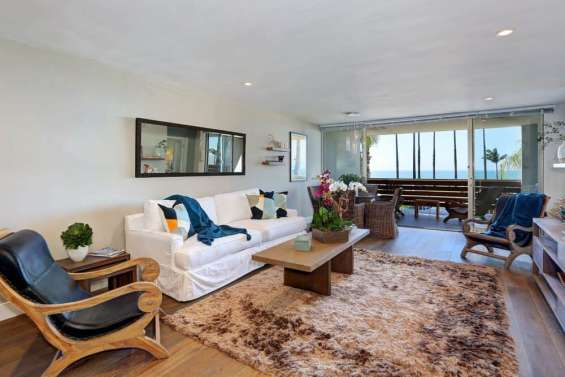 Dial (310) 393-3355 to get details about santa monica beach apartments