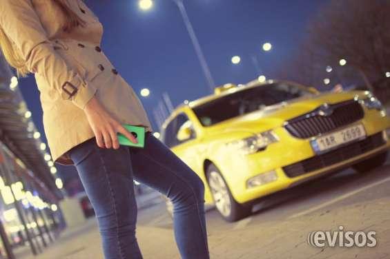 Taxi latino en dallas tx 972 877 7006 dfw metroplex área